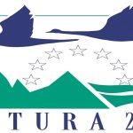 Portrait de Site Natura 2000